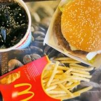 Суд в Омске рассмотрит жалобу McDonald's на штраф Роспотребнадзора