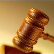 Склад привел сельхозпредприятие в суд