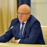 Омская область обошла другие регионы по выполнению «майских указов» в сфере ЖКХ