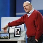 Microsoft представил свою альтернативу iPad
