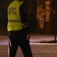 В Омской области за смерть женщины в результате ДТП чиновник получил 4 года колонии-поселения