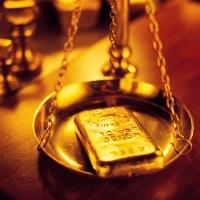 В Омске два читинца вынесли из ломбардов полмиллиона золотом