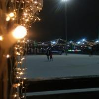 Ночью в Омской области будет подмораживать