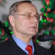 Горсовет внёс изменения в Устав города