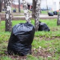 В Омске нарушителям чистоты и благоустройства грозит до 100 тысяч рублей штрафа
