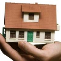 В Омске еще семь домов перешли «под крыло» управляющей компании