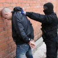 Наркополицейские задержали омича с крупной партией героина