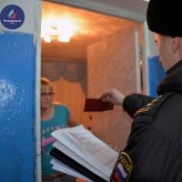 Омичи задолжали омскому водоканалу  570 миллионов рублей