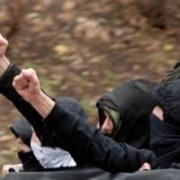 Экстремистский фильм был выложен в сеть омичом