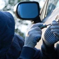 В Омске по подозрению в угоне задержали очередного автомойщика