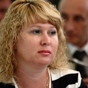 Москва выдаст на переселение омичей 3 миллиарда