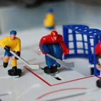 Строительство новой арены и проведение чемпионата в Омске не отменят