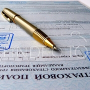 Медучреждения Омска снова отстояли средства ФОМС