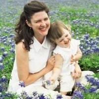 В День матери омичей ожидает более  80 различных мероприятий