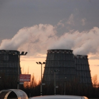 Омский биокластер включен в реестр Минпромторга РФ