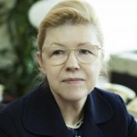 Елена Мизулина посетит Омск с рабочим визитом