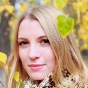 """Омская медсестра собирается судиться с """"прославившим"""" ее изданием"""