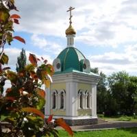 У Полежаева появился аргумент в пользу Свято-Ильинского собора в Омске