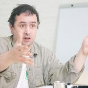 Новый директор ТЮЗа намерен внедрить неформальный подход