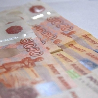 Почти 2 млн рублей долга за воду накопила омская УК