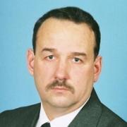 Следственный комитет завел уголовное дело на главу Седельниковского района