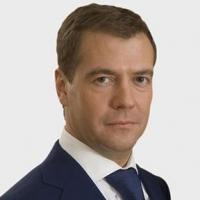 Дмитрий Медведев приедет в Омск обсудить культуру