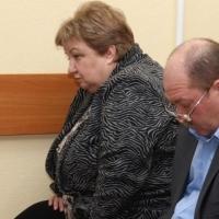 Омские прокуроры настаивают на смягчении наказания Рите Фоминой