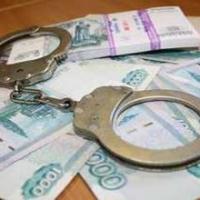 Нелегальный продавец алкоголя превратила свое дело в уголовное