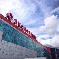 Для молодежи Омской области начинается новый сезон проекта «Точка роста»