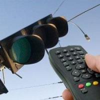 В центре Омска скорректируют работу еще одного светофора