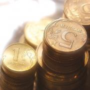 Омичи обналичили монеты