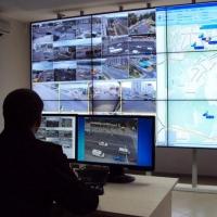 Систему АПК «Безопасный город» будут отрабатывать в семи районах Омской области