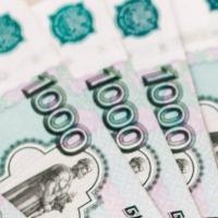 За нарушения в торгах директора омской компании «Фармация» оштрафовали на 3 тысячи рублей