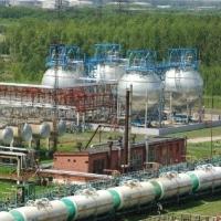 """Ущерб от взрыва на """"Омском каучуке"""" оценили в 206 миллионов рублей"""