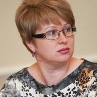 Мэрия Омска просит Госдуму поработать с налогами