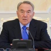 Русско-казахской дружбе посвящается…