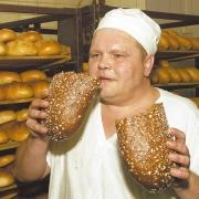 Омский хлеб оказался самым дешевым в Сибири