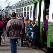 Омская область готова принять беженцев из Украины