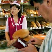 С 1 мая в Омске снова подорожает хлеб