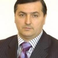 Юрия Гамбурга арестовали из-за анонимного доноса Штефана Юрьевича