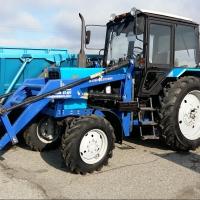 Омич лишился 5 тысяч рублей при попытке купить несуществующий трактор