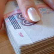 В Омске главбух потратила похищенные шесть миллионов на красоту и золото