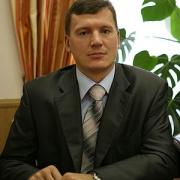 Ректор ОмГУПС меняет Омск на Петербург