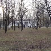 Омские следователи возбудили уголовное дело по факту отчуждения земель