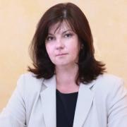 В омский офис Промсвязьбанка пришел новый руководитель