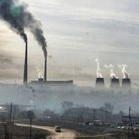 Студенты нашли способ поиска виновника выбросов в Омске