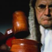 Омский областной суд оправдал полицейского