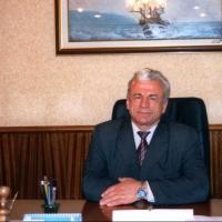 На 79 году жизни скончался бывший директор омских заводов