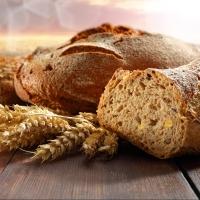 С 1 февраля в Омске поднимутся цены на хлеб