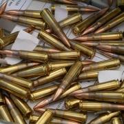 На жителей Прииртышья завели уголовное дело за незаконный сбыт оружия